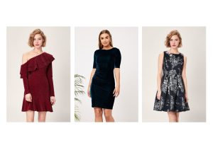 Read more about the article Various Types Of Sexy Mini and Midi Dresses For Different Occasions.