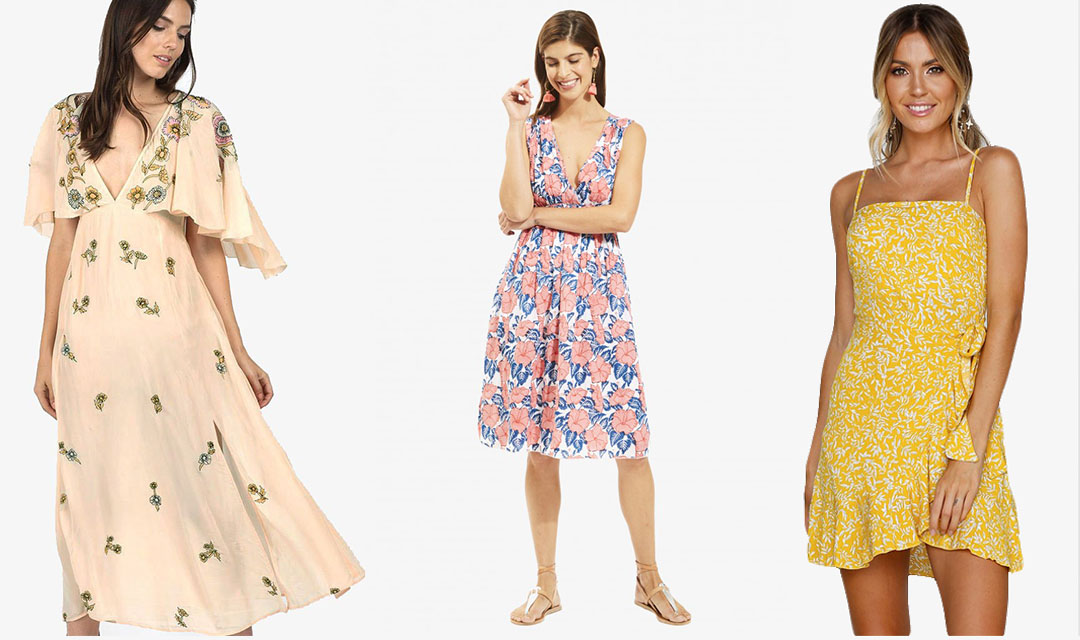 You are currently viewing 10 PERFECT COLOURFUL CLOTHING FOR SPRING 2021