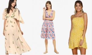 Read more about the article 10 PERFECT COLOURFUL CLOTHING FOR SPRING 2021