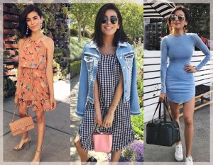 Read more about the article Top Fashion Trends To Try In This Spring Season