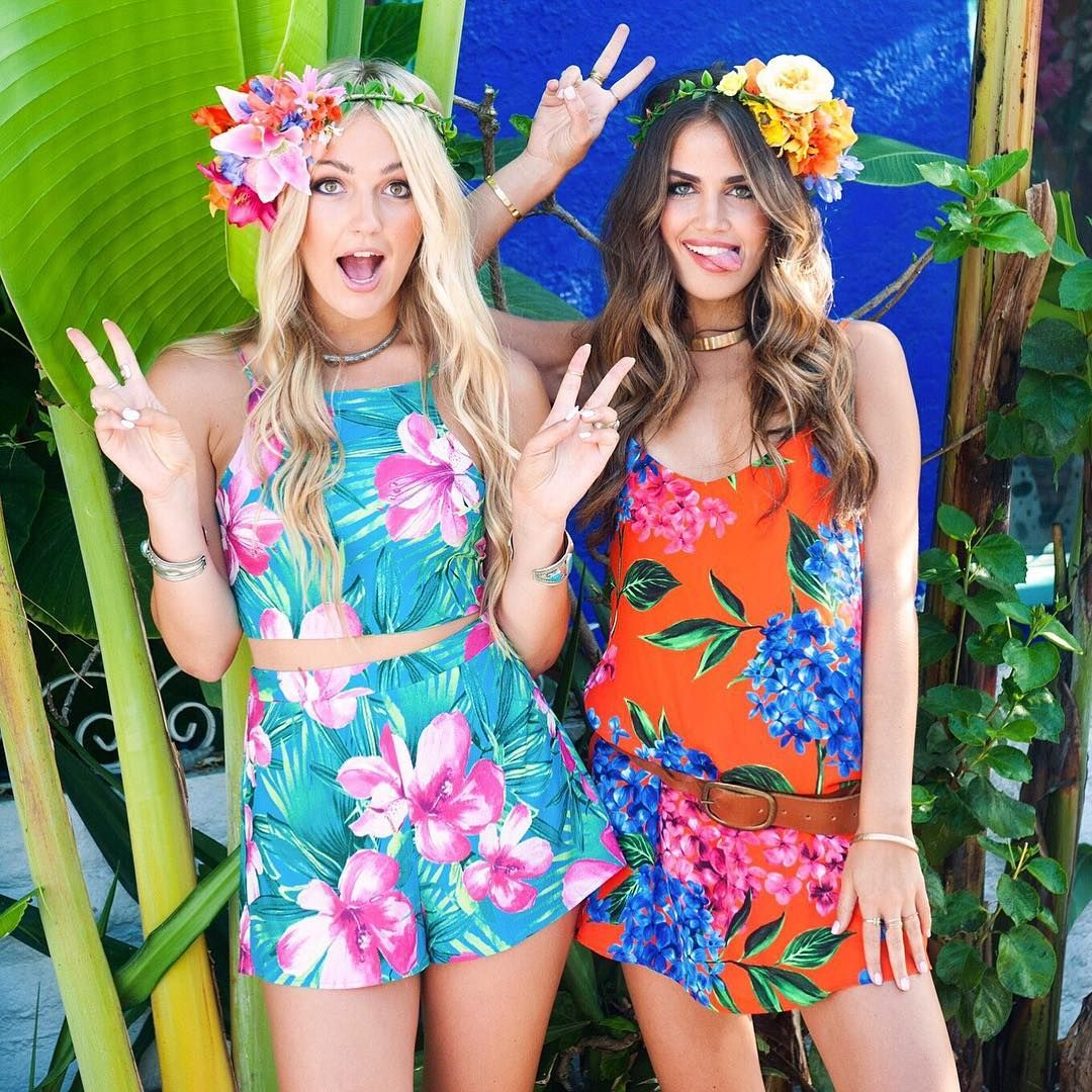 Read more about the article Summer style is ON! Get Free Shipping