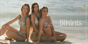 Read more about the article Bikini Sets