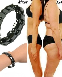 Magnetic Therapeutic Energy Healing Magnetic Bracelet