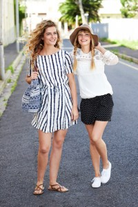 Read more about the article Summer outfits