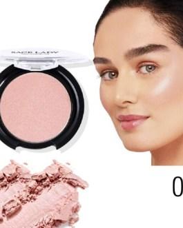 Highlighter Powder Glitter Palette Makeup