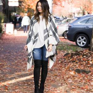 Read more about the article Here's When You Can Start Wearing Your Fall Clothing