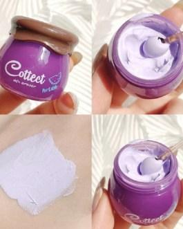 Moisturizer Oil Control Concealer Liquid Foundation Cream