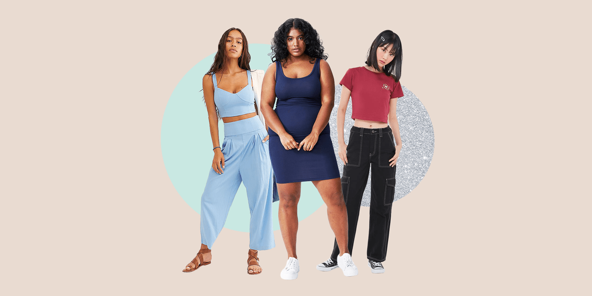 You are currently viewing Great Outfits For Women