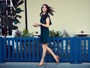 Read more about the article Women For Office Wear