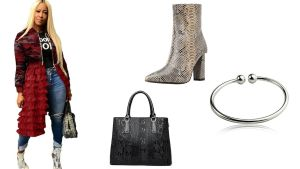 Read more about the article Get The Fall Club Party Look