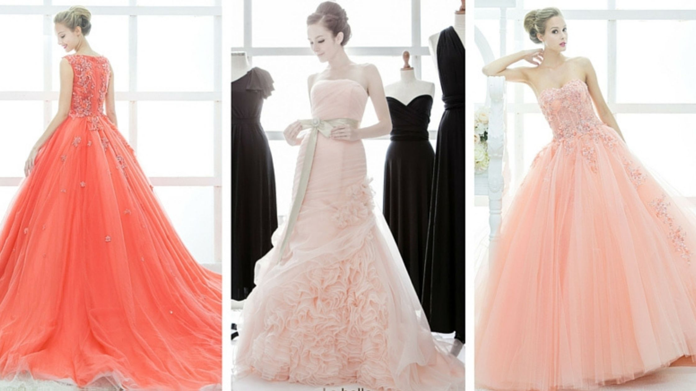 Read more about the article Women Exclusive Dresses collection