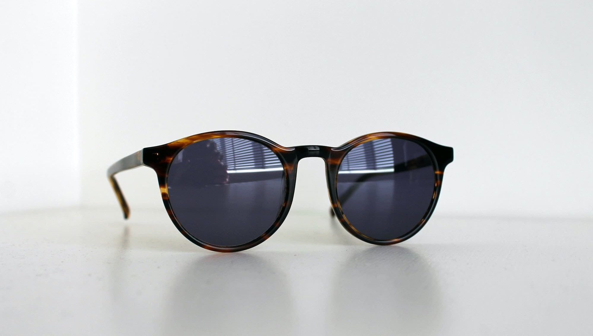 You are currently viewing Choose Your Best Sunglasses