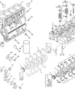 1991 Ford F 150 4 9 Engine Dodge 4.9 Engine Wiring Diagram