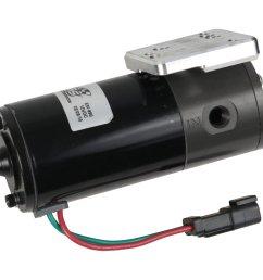 1998 5 2002 dodge replacement pump [ 1050 x 1050 Pixel ]