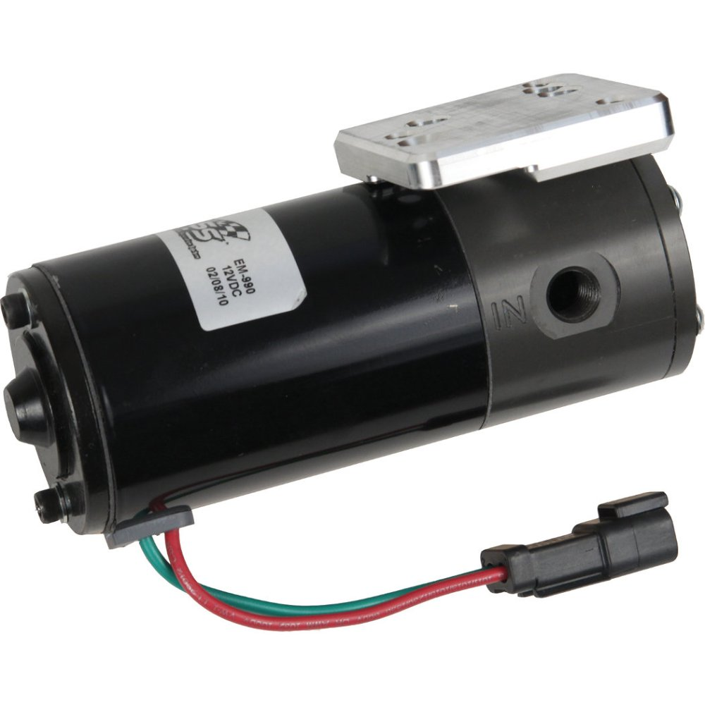 medium resolution of 1998 5 2002 dodge replacement pump