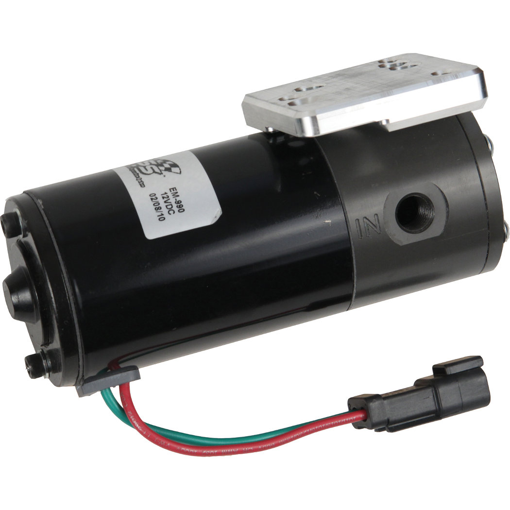 hight resolution of 1998 5 2002 dodge replacement pump