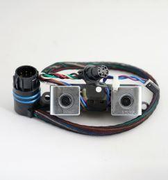 02 47re wiring harness wiring diagrams schema motorcycle wiring harness 02 47re wiring harness [ 2781 x 2781 Pixel ]