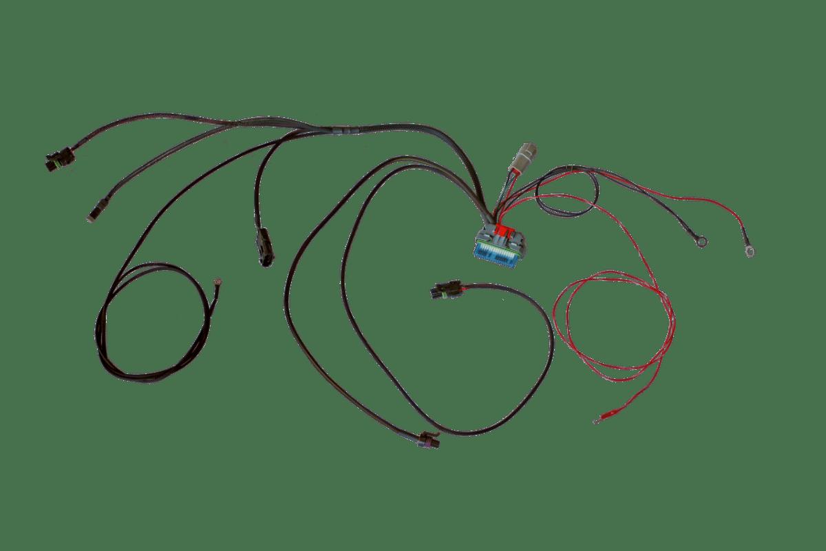 hight resolution of 1998 5 2002 dodge 5 9l cummins standard adrenaline wiring harness
