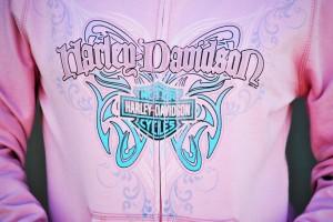 harley davidson hoodie 2