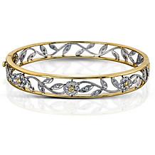 kranich simon g bracelet