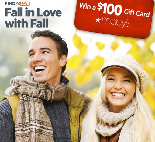 sweepstakes_FallinLoveWithFall-Macys_v1
