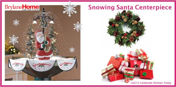 Snowing-Santa-giveaway