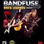 bandfuse on playstation 3