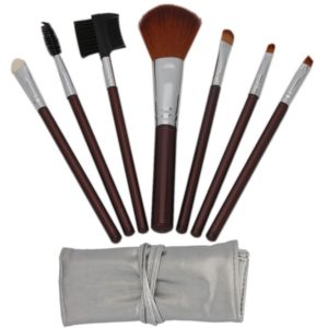 AMAZON COSMETIC BRUSHES