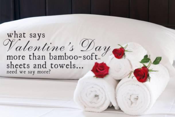 cariloha valentines