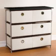 6 drawer organizer 2