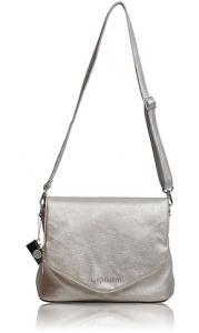 Charlotte Camera Bag