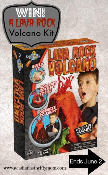 lava-rock-volcano-button