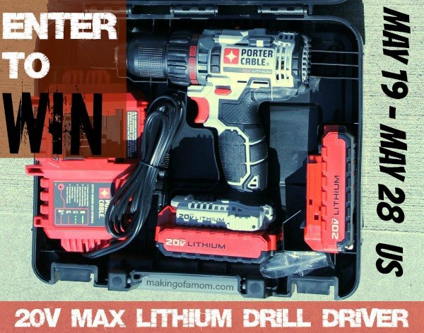 porter-cable-drill-driver-giveaway1