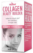 products-collagen-beauty-builder