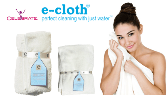 eBody-Spa-Collection-towels