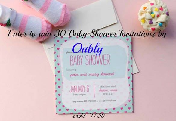 Baby-Shower-Invitations-by-Oubly