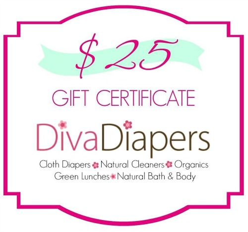 Diva-Diapers-gift-certificate-button