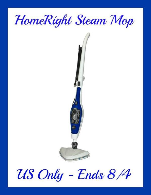 Homeright--Steam-Mop-button