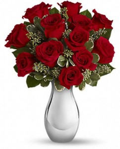 Teleflora's-True-Romance-Bouquet
