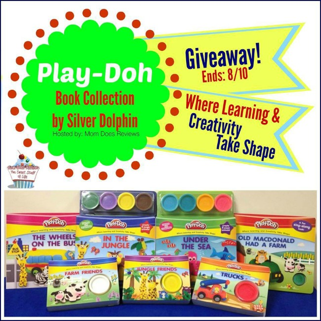 Play-Doh-Prize-Pack