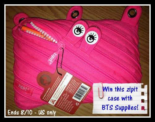 pink-case-zip-button