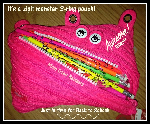 pink-zip-it-full-mdr