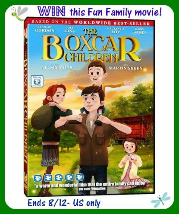 the-boxcar-children-button