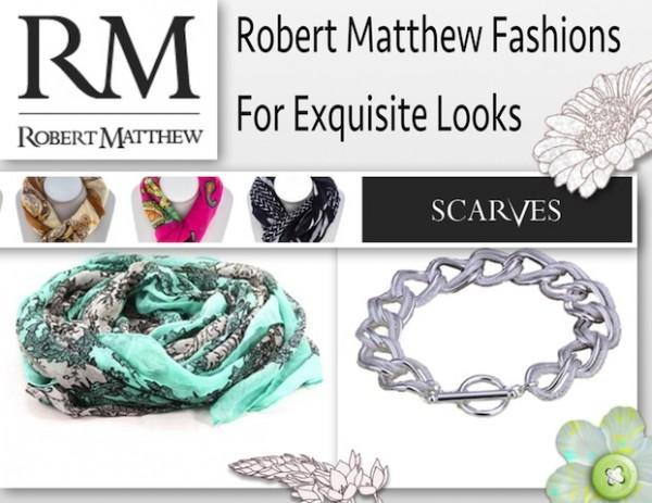 Robert-Matthews-scarves