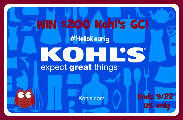 kohls-expect-gc-button 200
