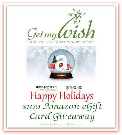 Get-my-Wish-$100-Amazon-Giveaway-button
