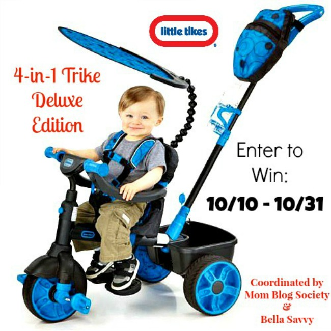 little-tikes-4n1-Trike-evntbutton-MBS