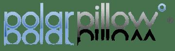 polarpillow-logo