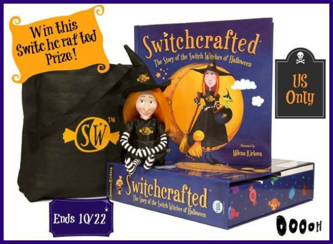 Switchcrafted-The-Story-The-Switch-Witches-of-Halloween-Book-button