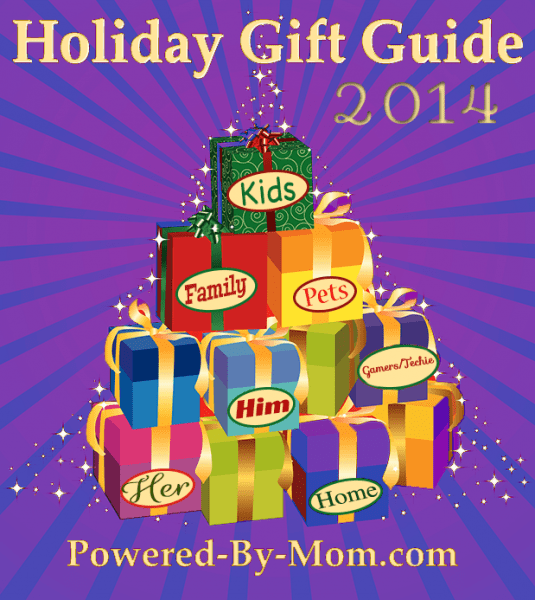 2014 gift guide button